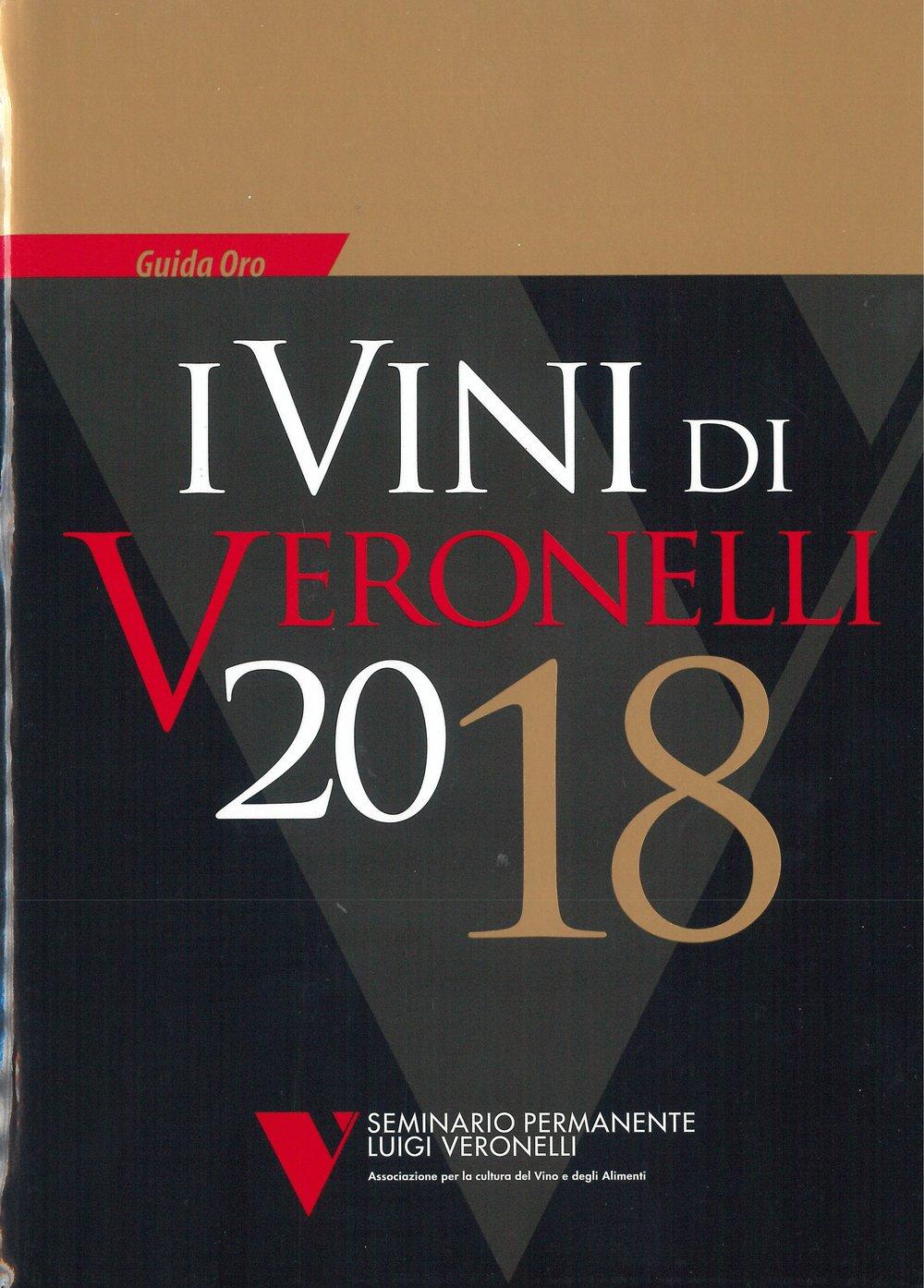 Seminario Permanente Luigi Veronelli_I Vini di Veronelli_2018_Cover.jpg