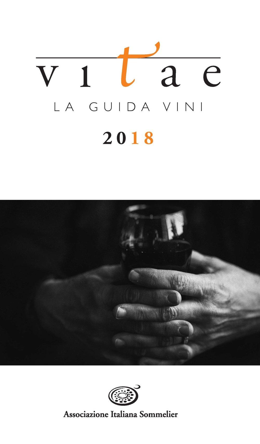 Guida_Vitae_2018_Cover.jpg