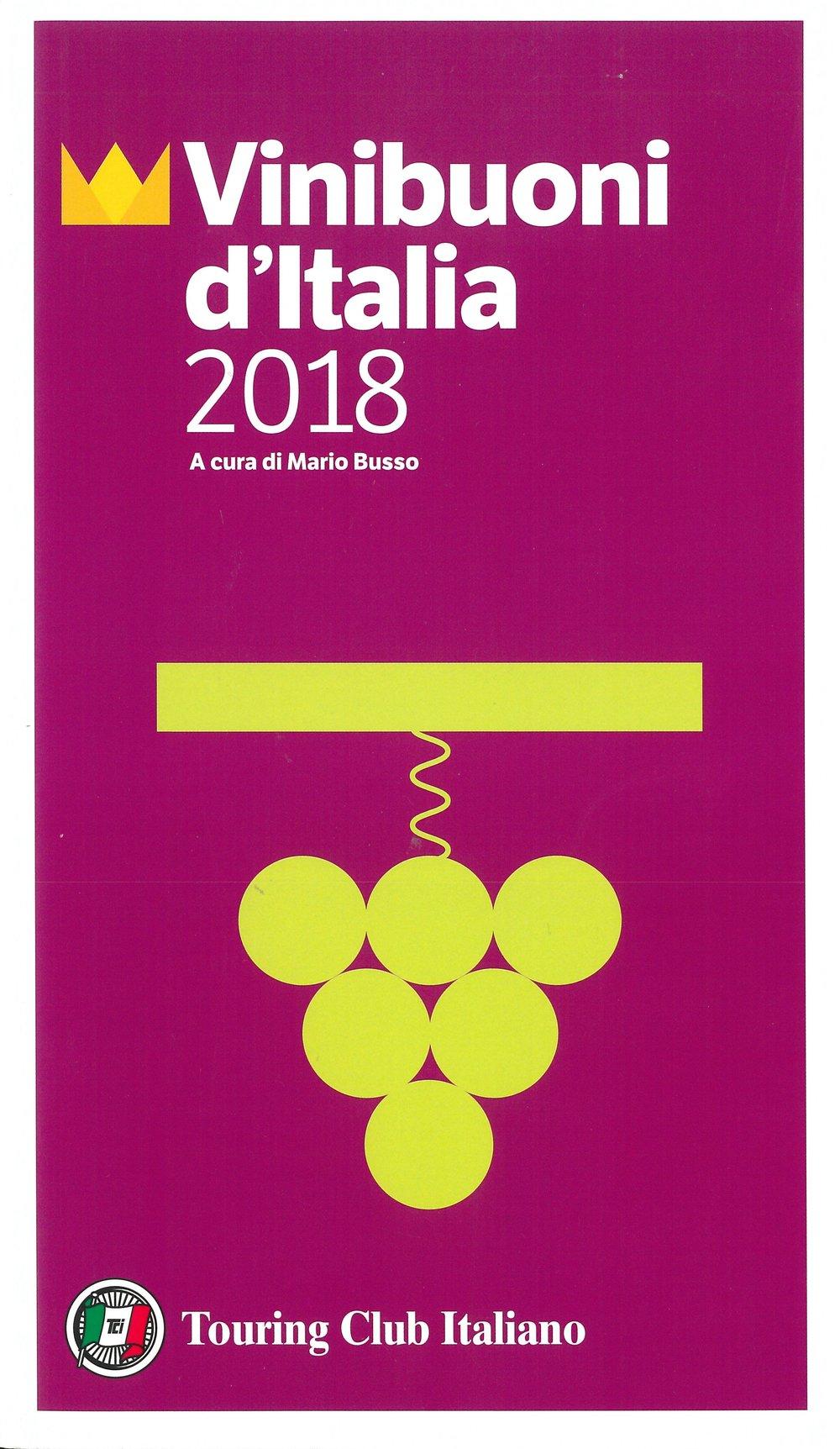 Touring Editore_Vinibuoni d'Italia_2018_Cover.jpg