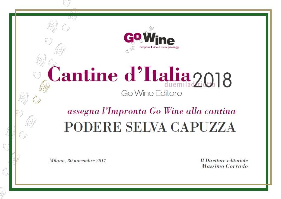 Go Wine_Cantine d'Italia_2018_Impronta.jpg