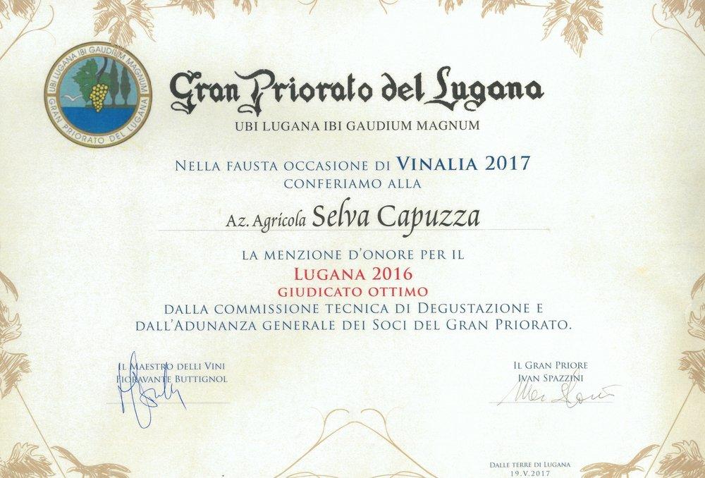 Gran Priorato Lugana_Menzione d'Onore_Lugana Selva 2.jpg