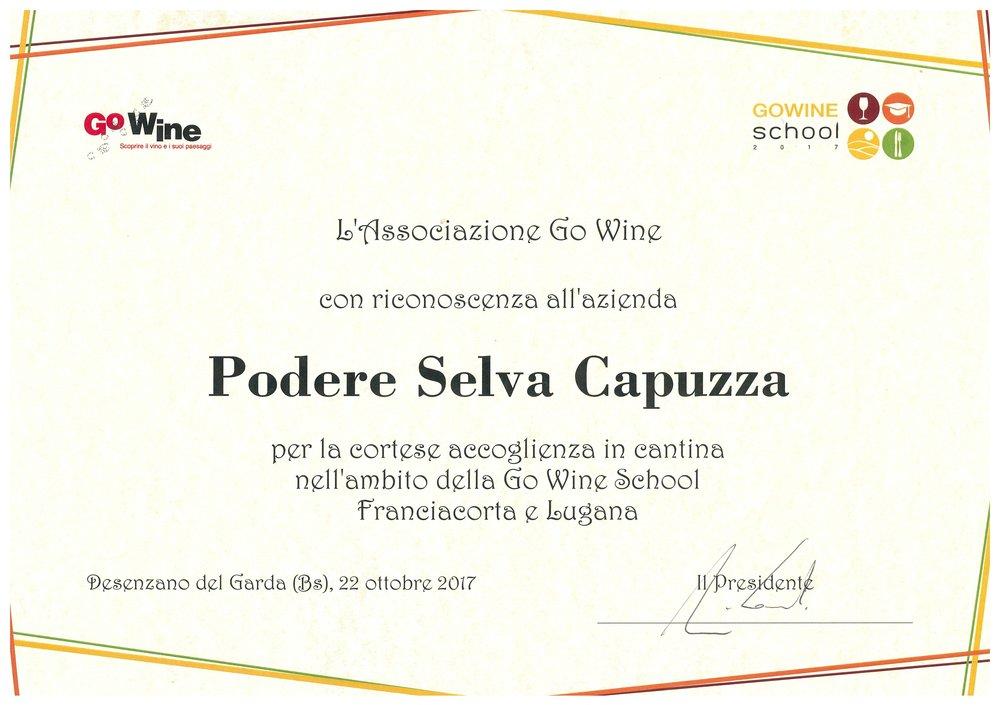 Go Wine_Cantine d'Italia_2018_Go Wine School.jpg