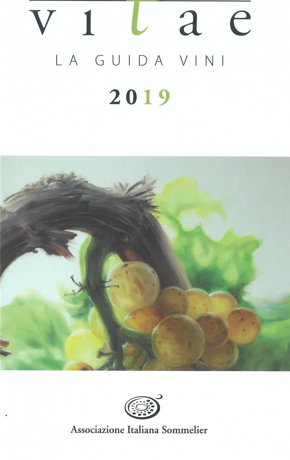 Guida_Vitae_2019_Cover.jpg