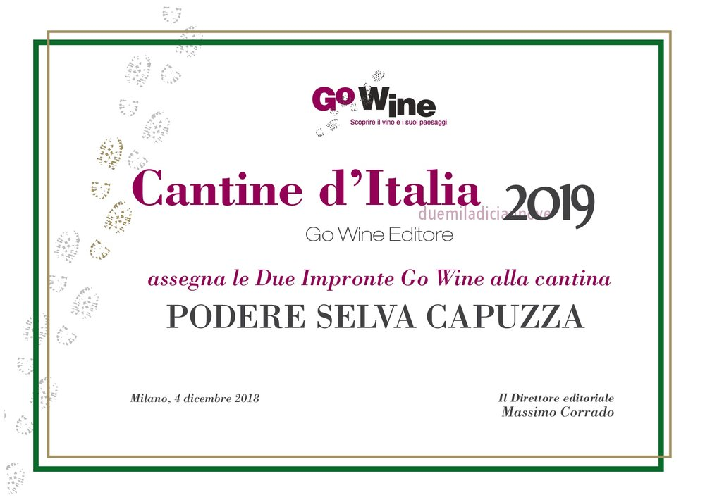 2 Impronte Go Wine.jpg