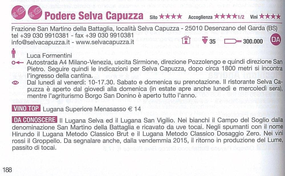 Go Wine_Cantine d'Italia_2019_pag 188.jpg