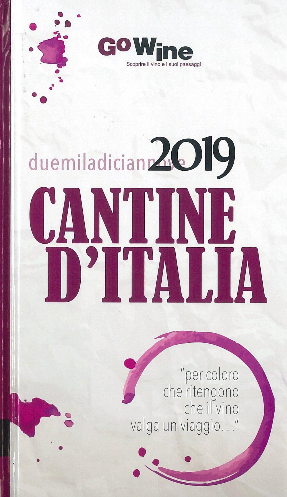 Go Wine_Cantine d'Italia_2019_Cover.jpg