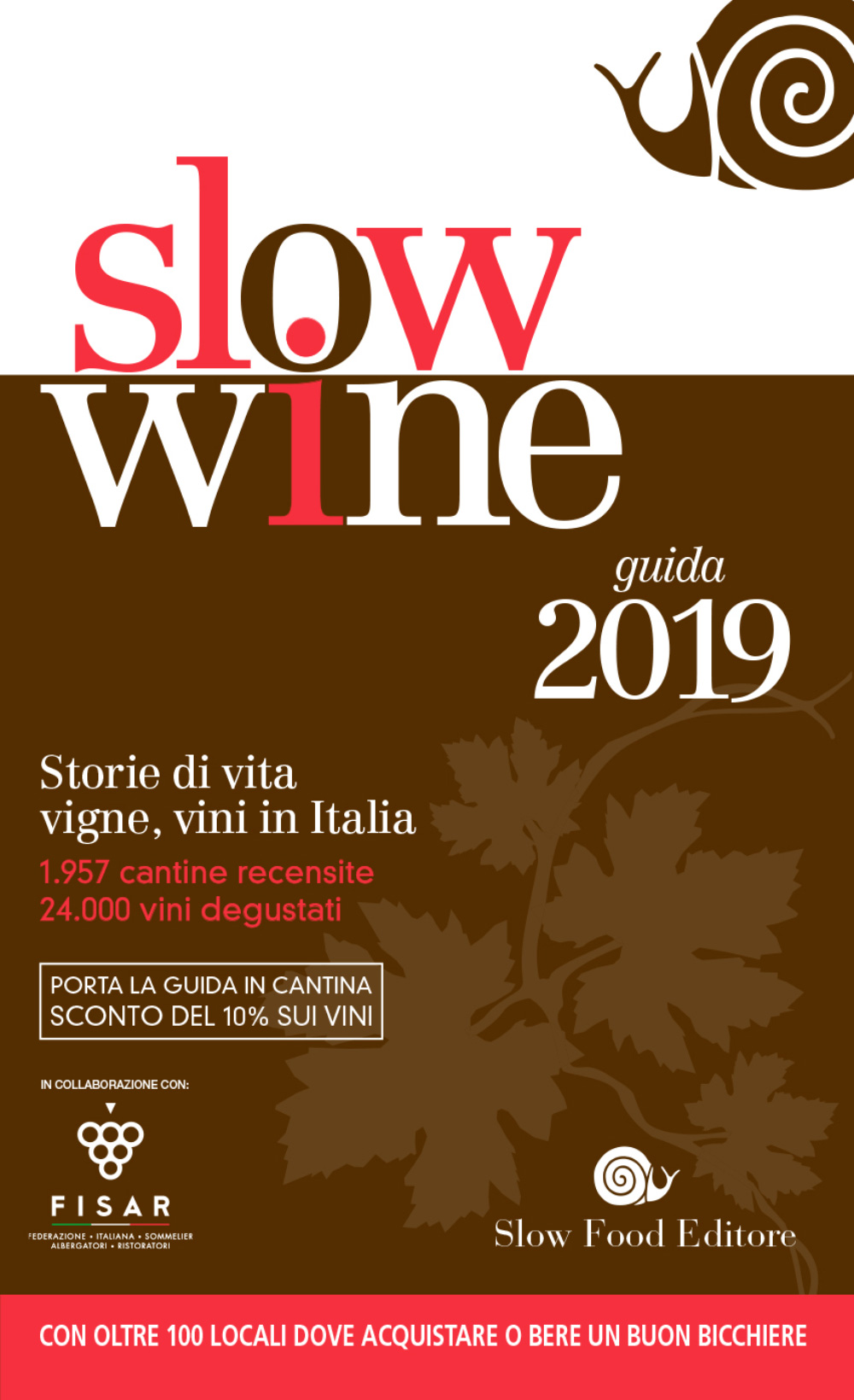 Slow Food Editore_Slow Wine_2019_Cover.jpg