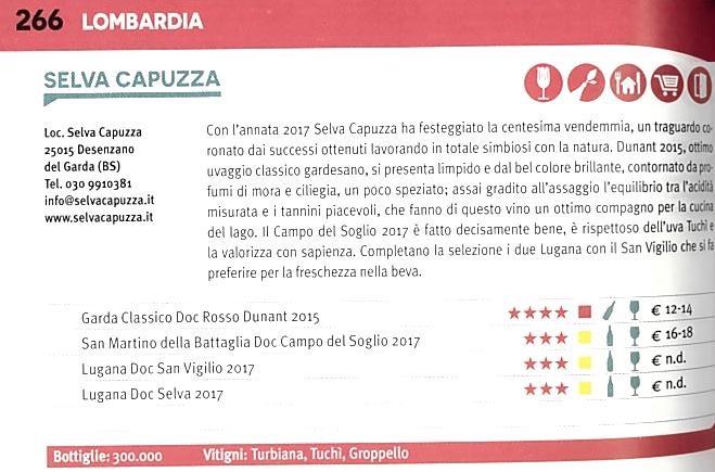 Touring Editore_Vinibuoni d'Italia_2018_pag 266.jpg