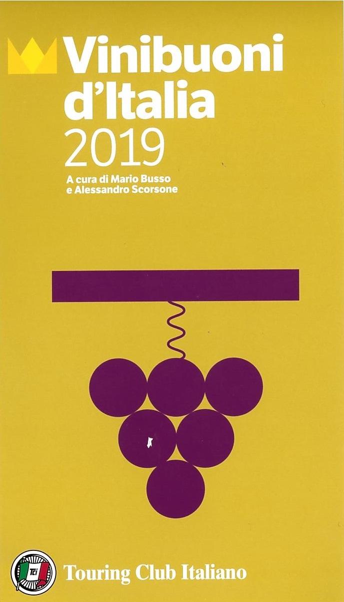 Touring Editore_Vinibuoni d'Italia_2019_Cover.jpg