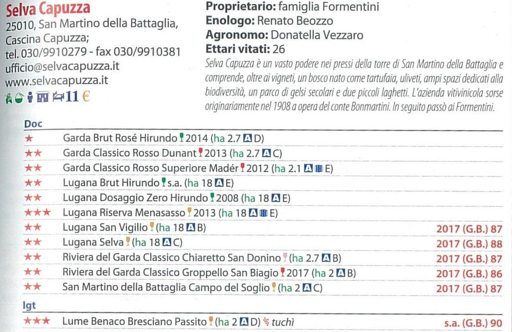 Seminario Permanente Luigi Veronelli_I Vini di Veronelli_2019_pag 235.jpg