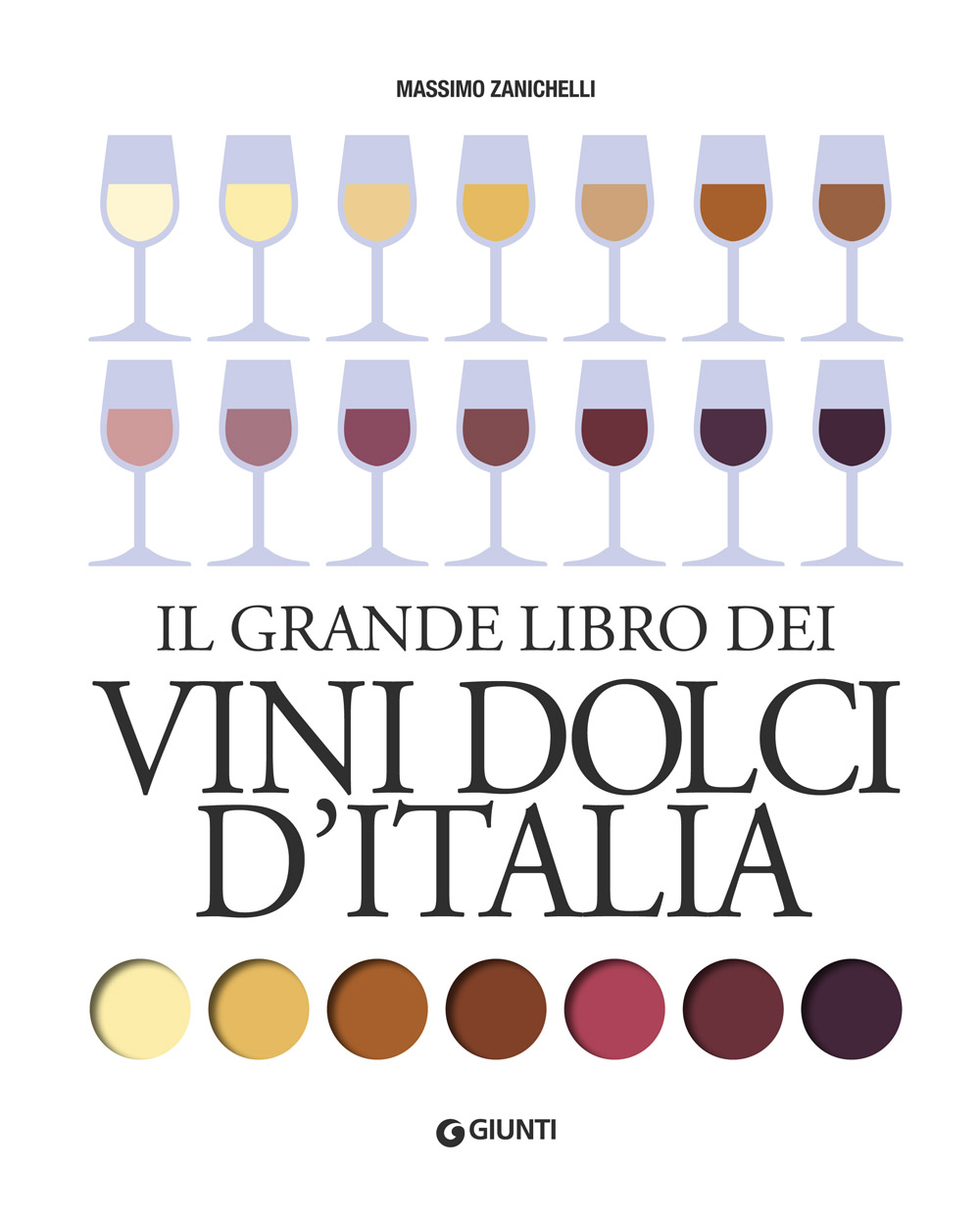 Vini Dolci d'Italia_Cover.jpg
