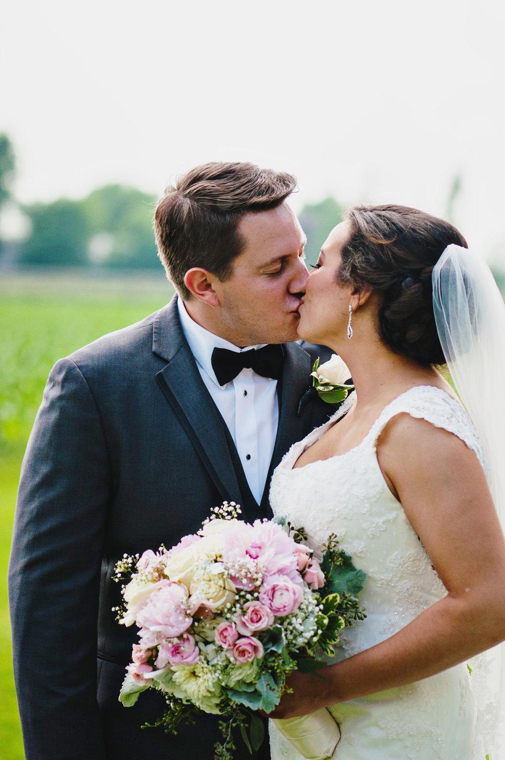 Kure Wedding-688.jpg