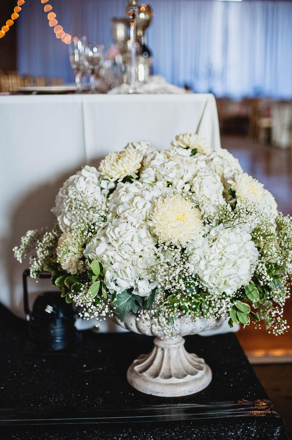 Kure Wedding-916.jpg
