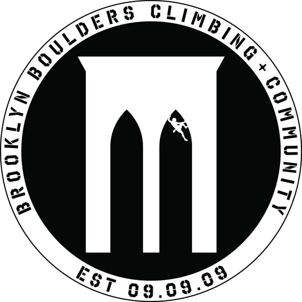Brooklyn-Boulders-Circle-Logo-1024x1024.png
