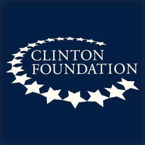 clinton_foundation.jpeg
