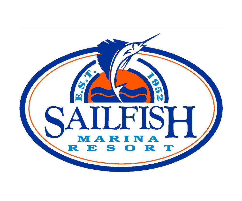 Sailfish Logo JPEG.jpg