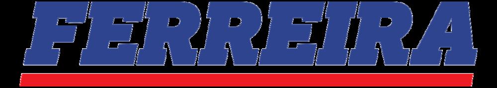 Ferreira_Final-logo-1024x181.png