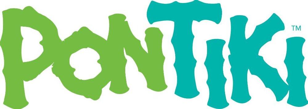 Pontiki logo.JPG