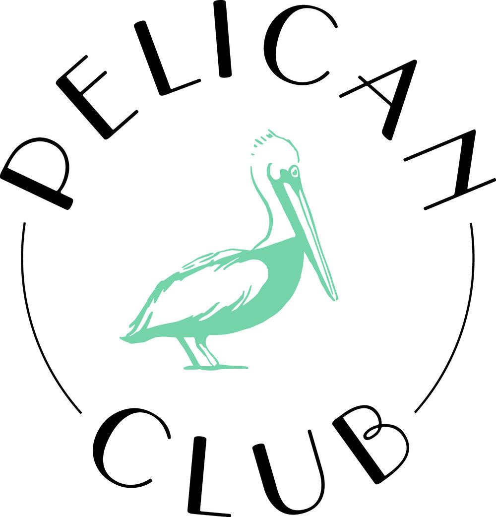 PelicanClub_LogoColor_2017.jpg