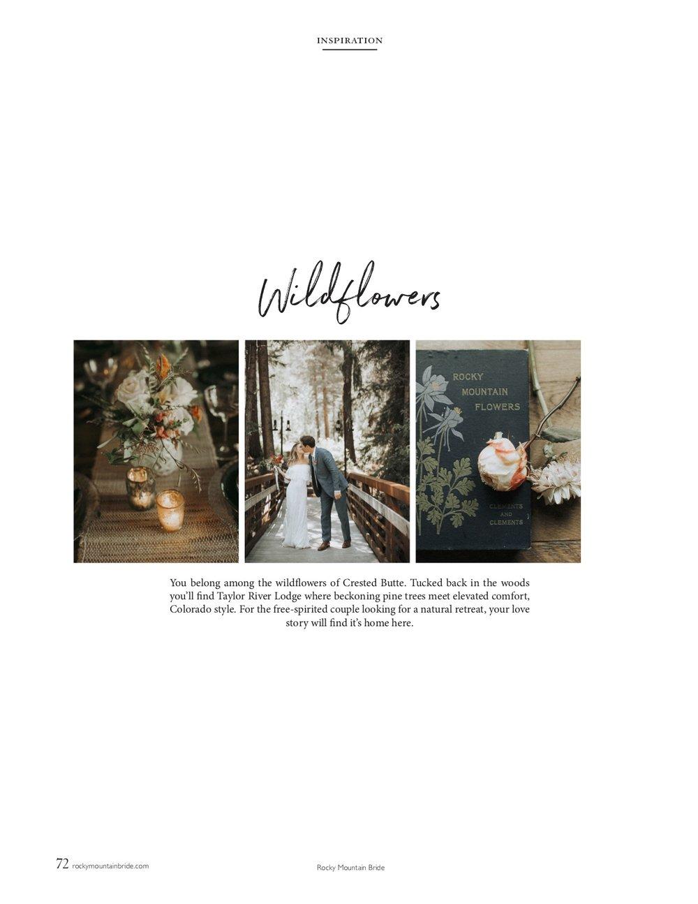 Wildflowers copy 2.jpg