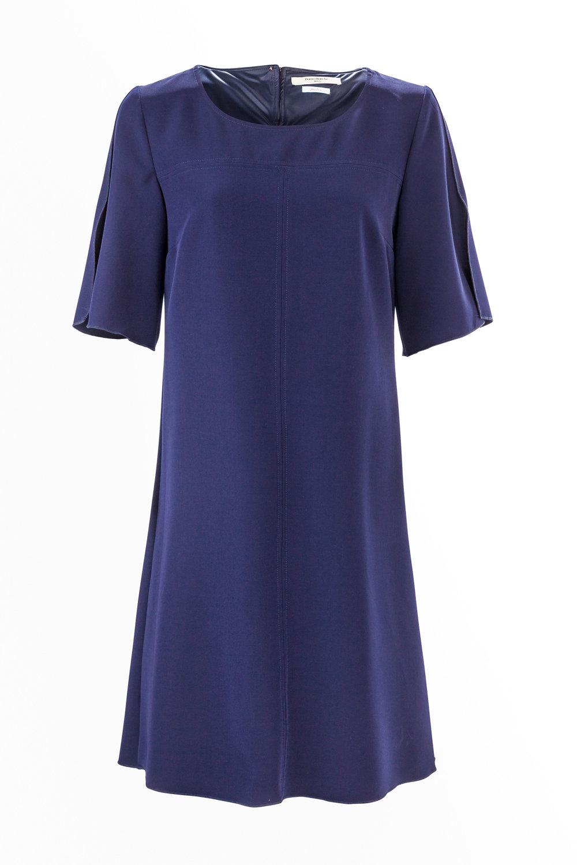 Dress Emanuelle - cad
