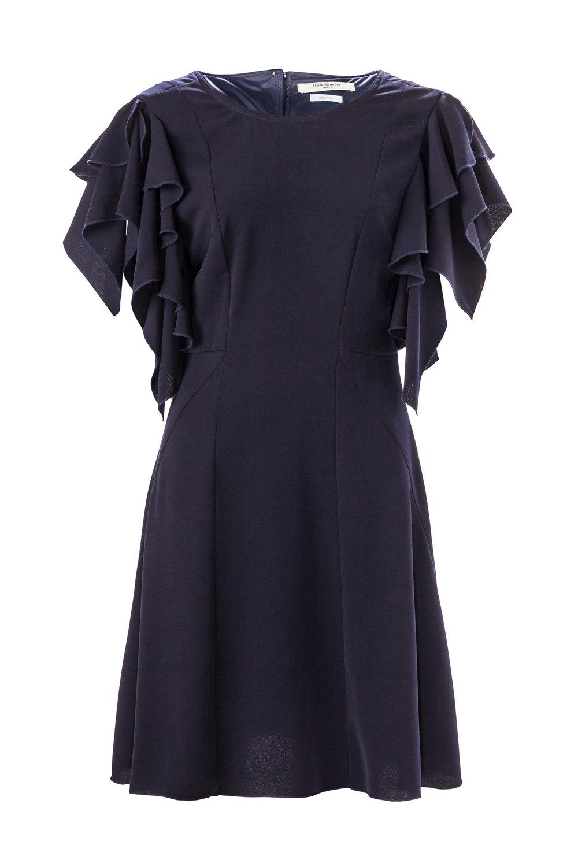 Dress Ewinto - cad