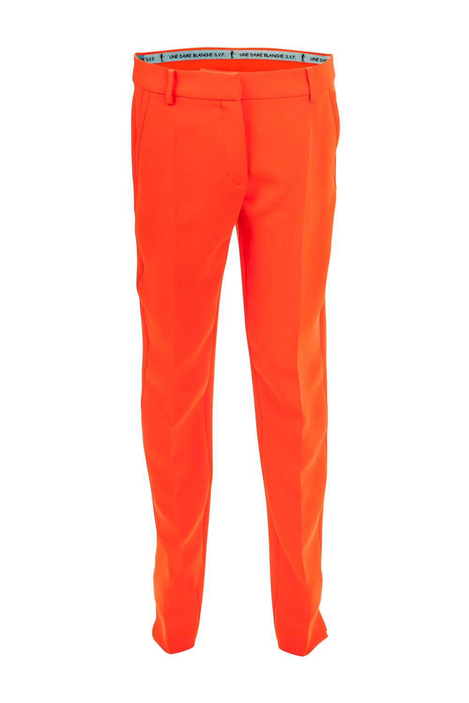 Trouser Emandi - max