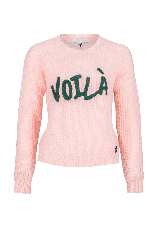 pull 119,95 euro