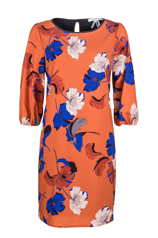 dress 149,95 euro