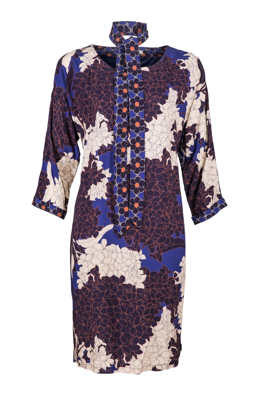 dress 169,95 euro