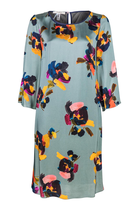 dress 179,95 euro
