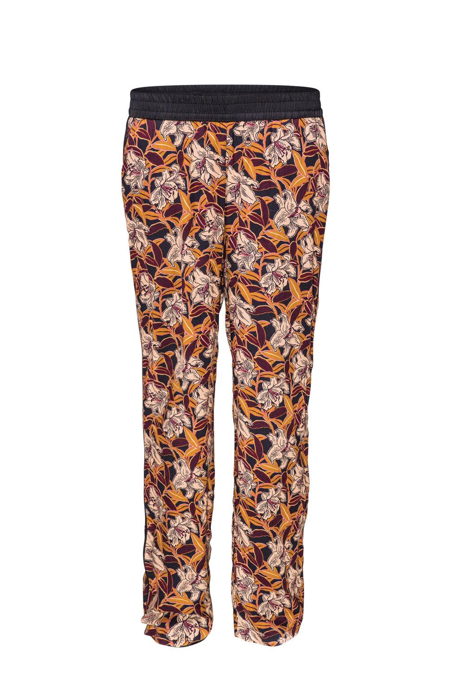 pants 169,95 euro