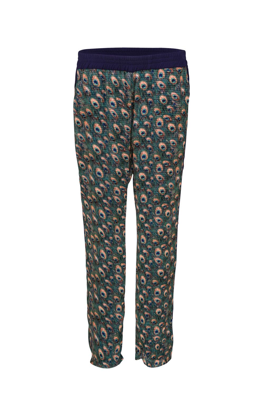 pants 159,95 euro