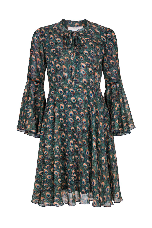 dress 199,95 euro