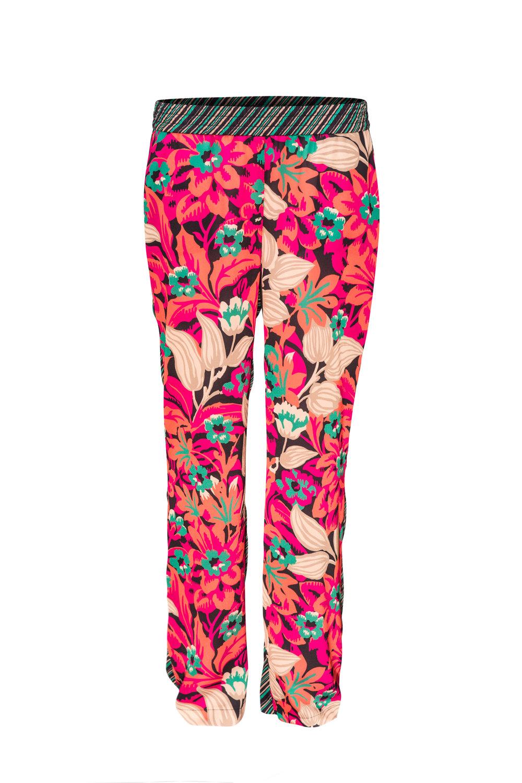 pants 149,95 euro