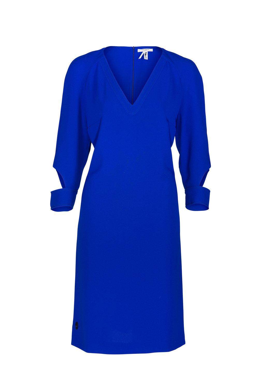 Diva 1 Blue (€179,95)