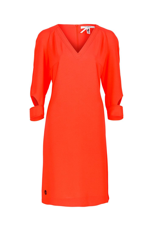 Diva 1 Orange (€179,95)
