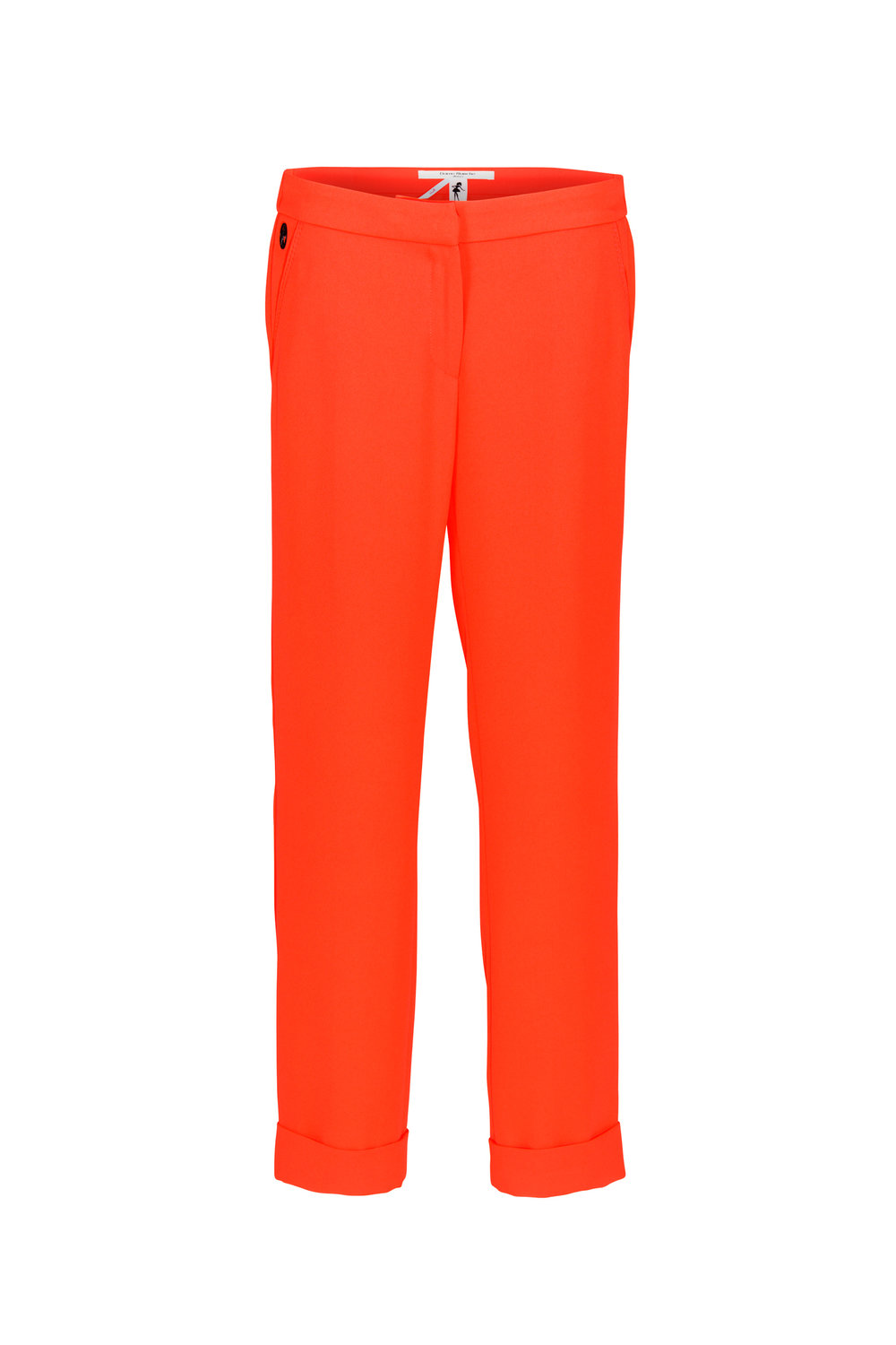 Thérèse 1 Orange (€169,95)