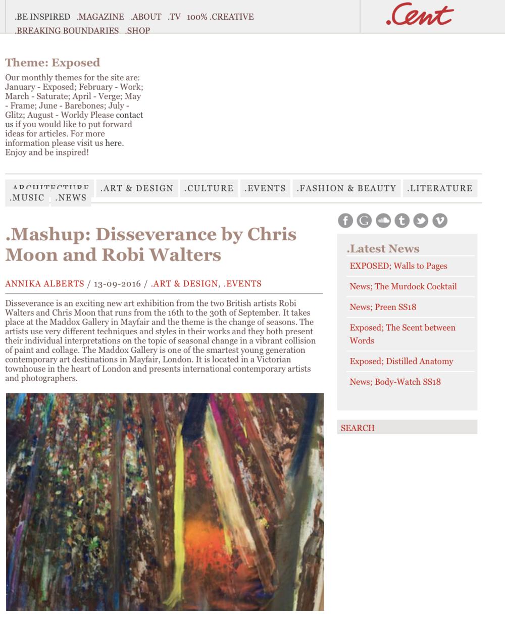 CentMagazine_Robi_walters