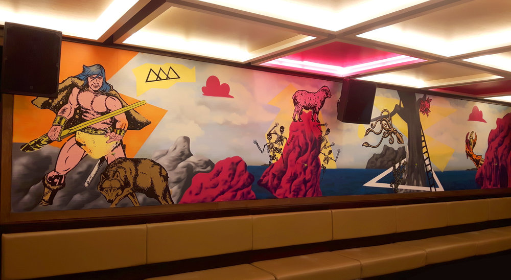 soho restaurant.jpg