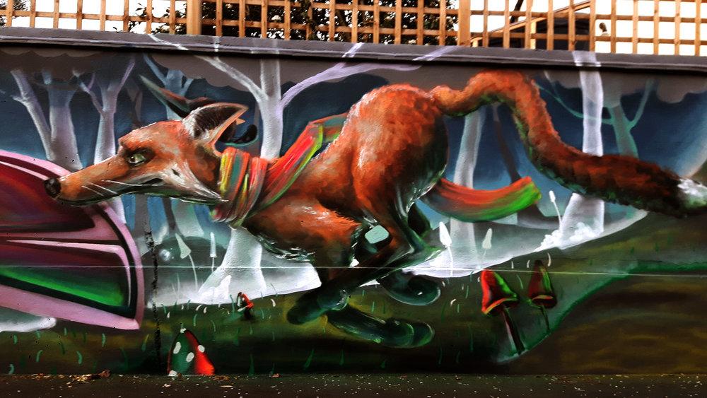 foxwimbledon.jpg