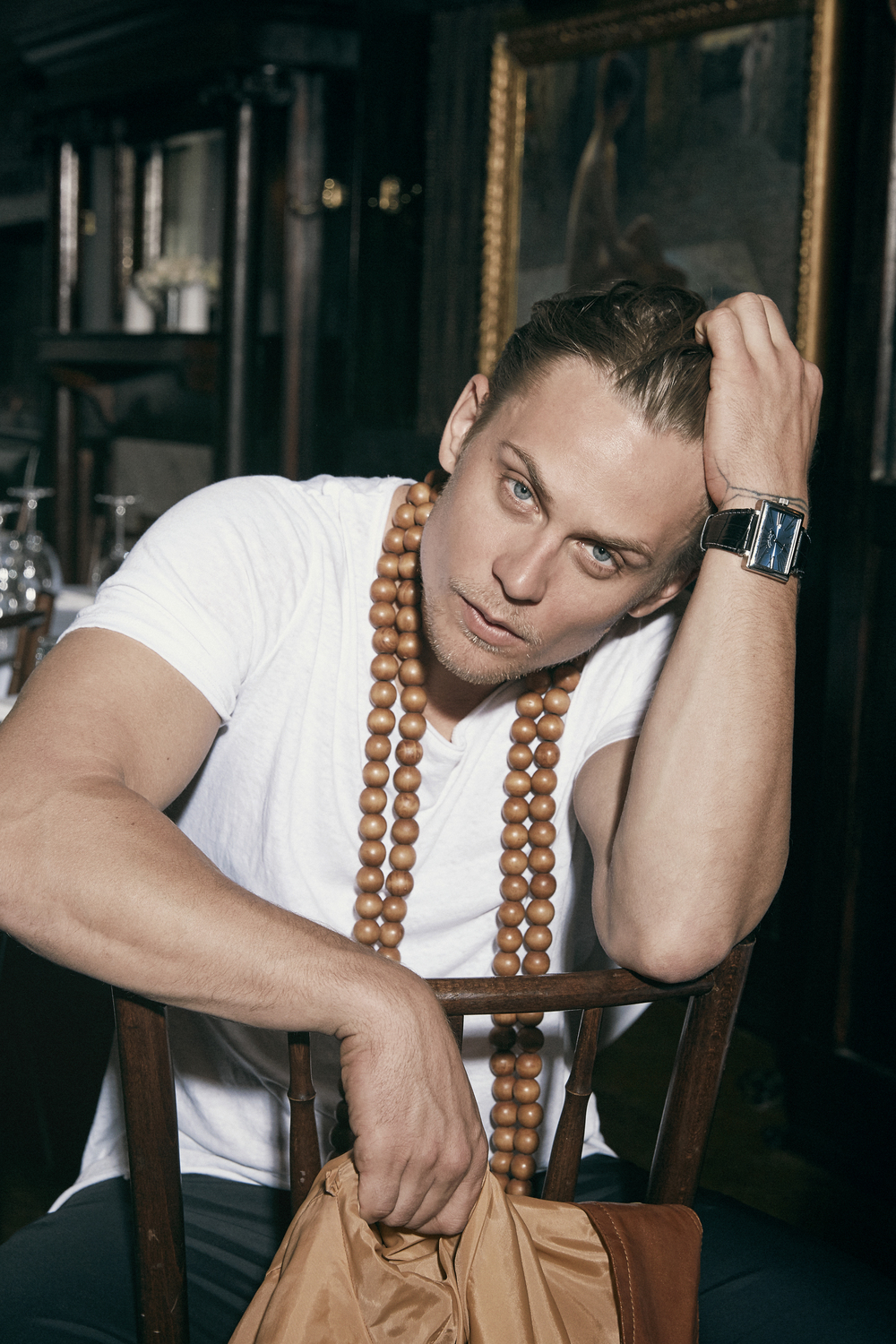 Billy Magnussen 3