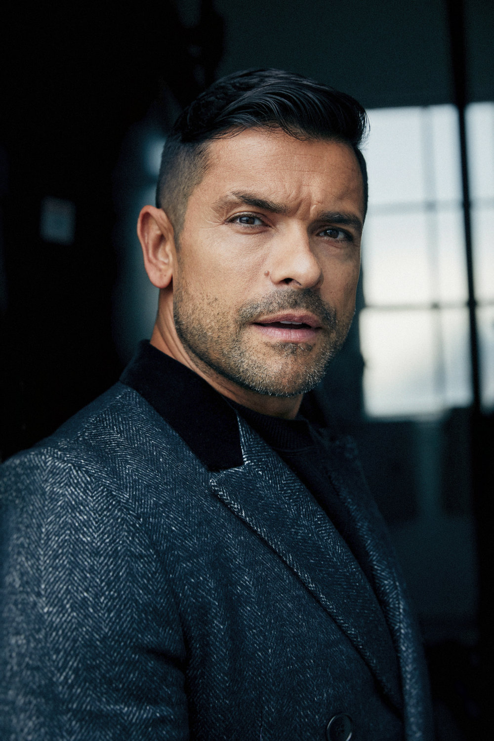 Mark_Consuelos_Nathan_Johnson_2A9A6191.jpg