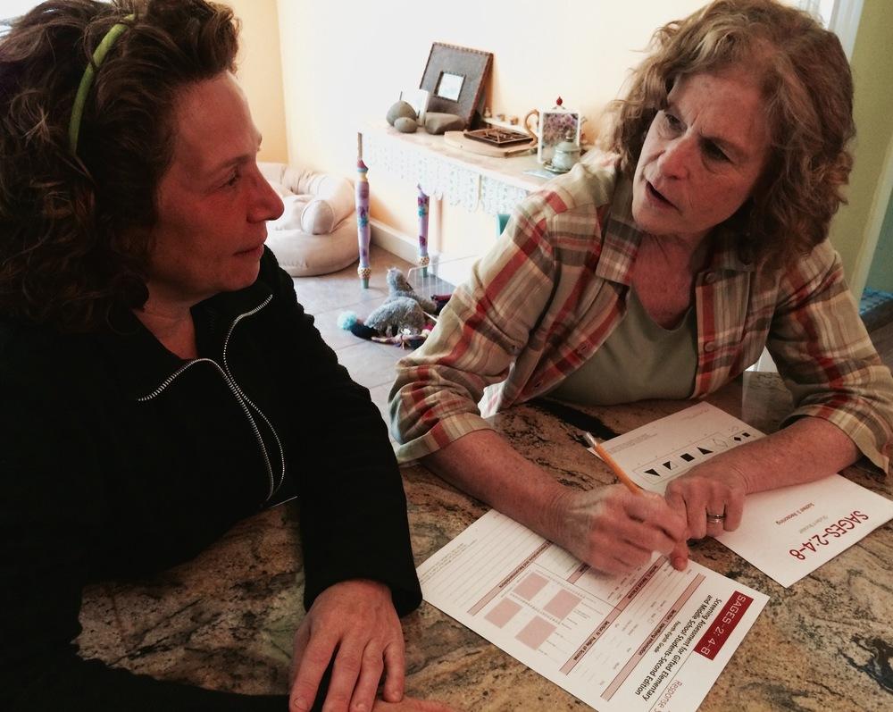 diagnostic-tutoring-parent