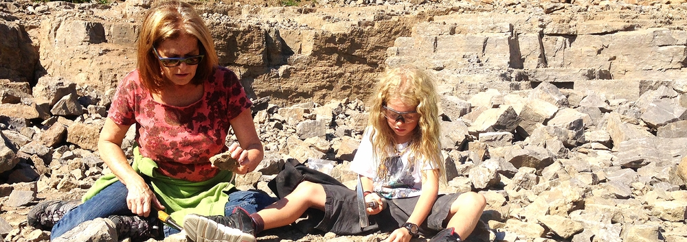 enrichment-summer-camp-archaeology