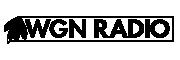 wgn-radio-logo.png