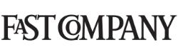 fastcompany-logo.png