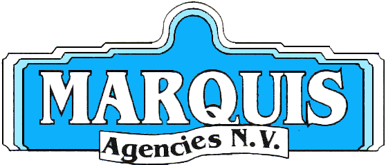 Marquis Agencies