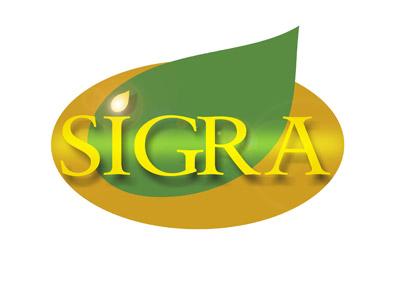 400x283_logo_sigra.jpg