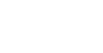 EXHALE_LOGO.png